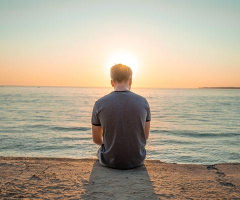 Técnicas de Relajación y manejo del Estrés